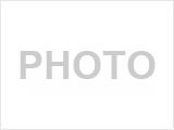 Цемент ПЦІІ/А-Ш-500 (навал)